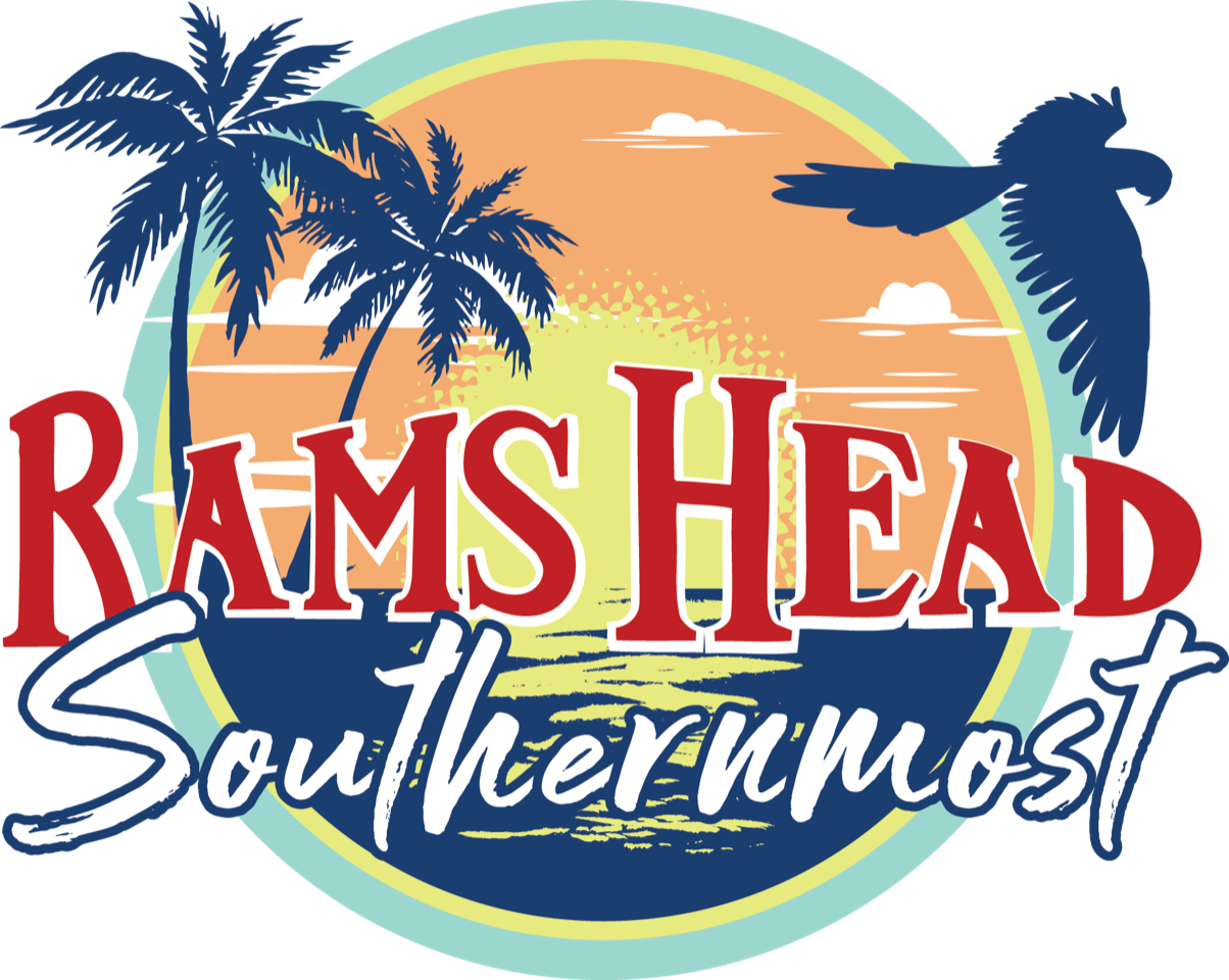 Rams Head Southernmost